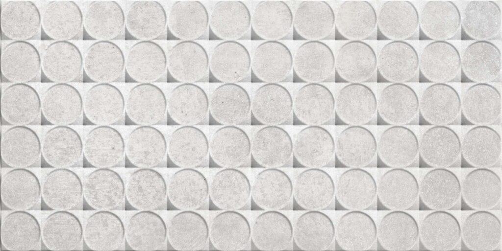Rlv. Balance Blanco 25x50